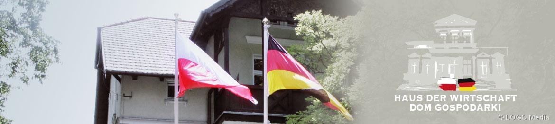 Polnische Baustoffhändler ihk neubrandenburg polnische kooperationsbörse